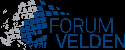 Forum Velden - das Wirtschaftsforum am Wörthersee